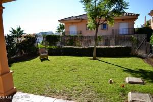 maison de vacance à Mijas