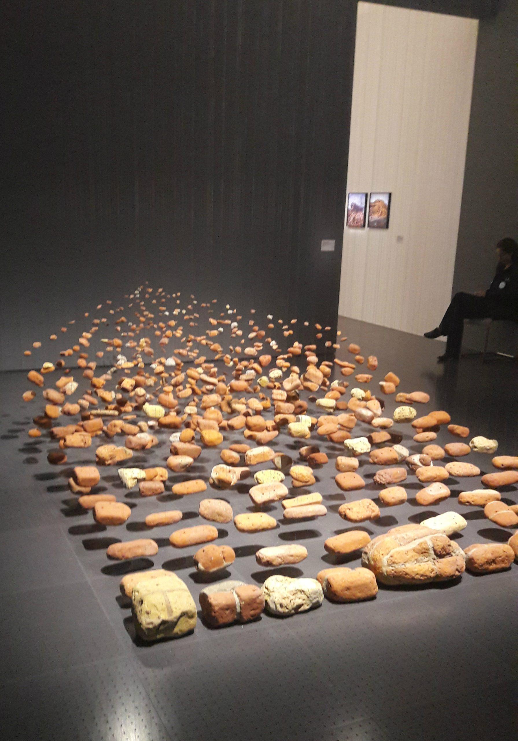pierres-flotantes