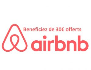 parainage airbnb