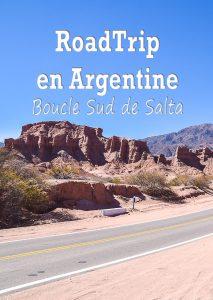 roadtrip boucle sud salta en argentine
