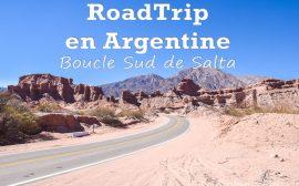 road trip en argentine boucle sud salta