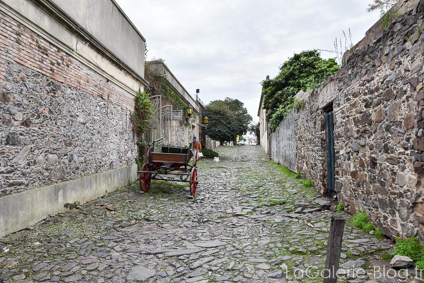 rue de colonia del sacramento