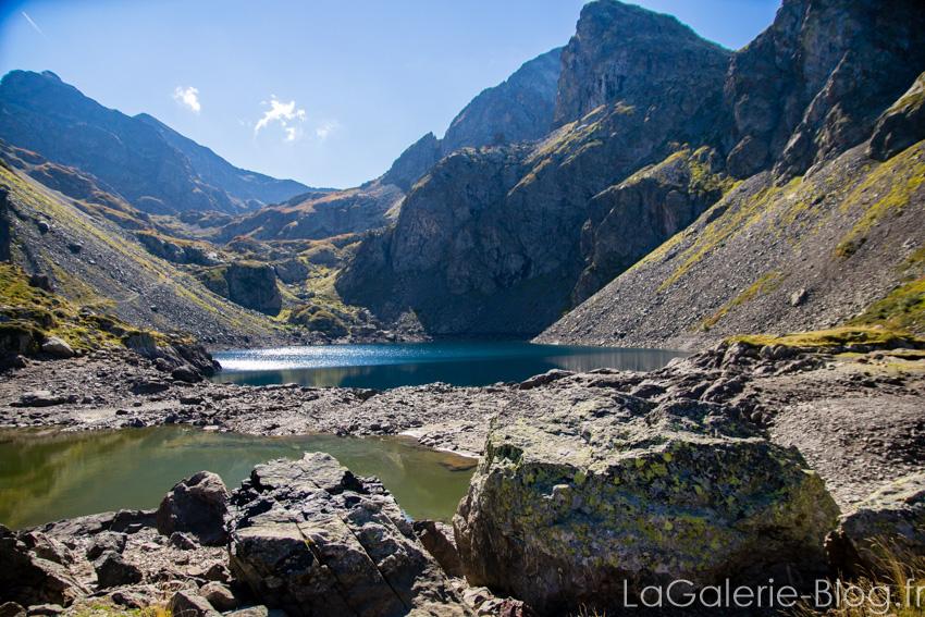 lac crozet bellodonne
