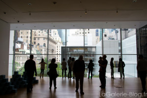 moma museum a new york