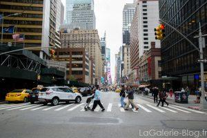 avenue a new york