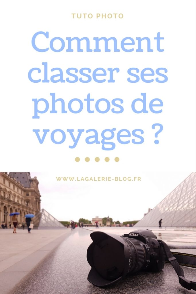 classer ses photos de voyage la galerie blog de voyages et photographies. Black Bedroom Furniture Sets. Home Design Ideas