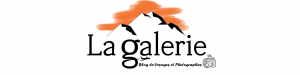 la galerie blog