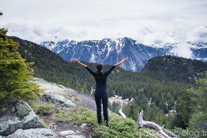 évasion en montagne à deux pas de grenoble