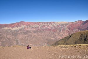 mont hornocal, humahuaca