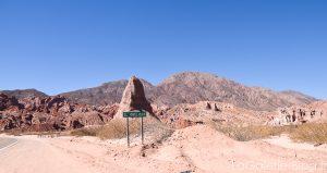 el obelisco cafayate