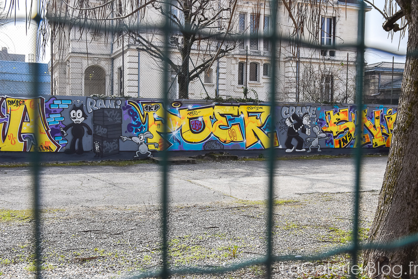 tag grenoble