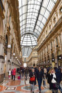 galerie vittorio emmanuel milan