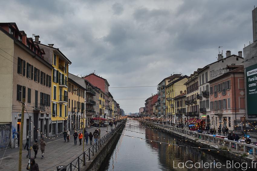 quartier navigli milan canal