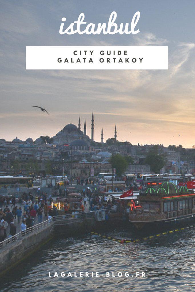 Découvrez nos visites à Istanbul, ville splendide avec des monuments fabuleux. #istanbul #turquie #cityguide