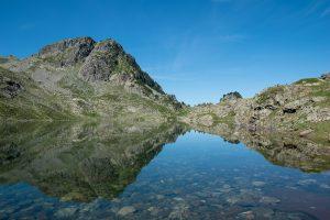 lac robert belledonne