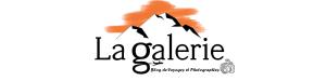 la galerie blog, voyages et photographies