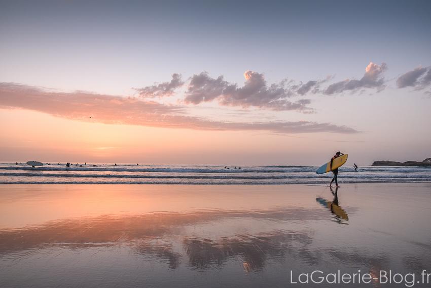 surfeur imsouane