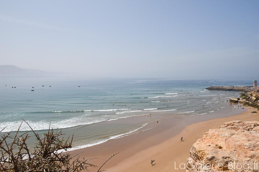 surf a imsouane