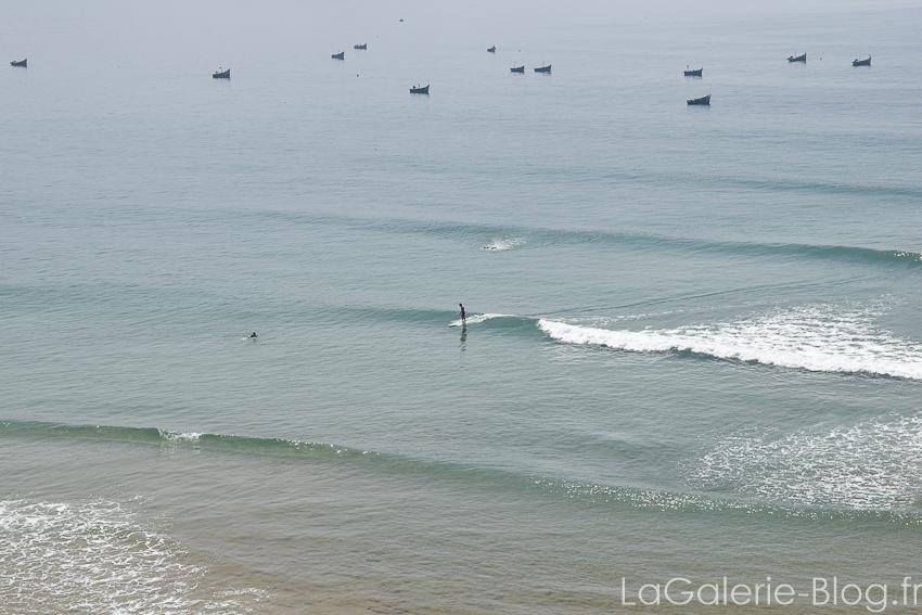 surf imsouane